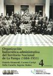 2013-orgburocratica-Cornelis et al
