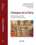 2012-Patologias de la Patria