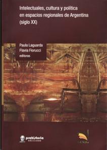2012-intelectuales cultura y politica