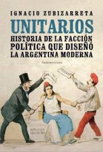 libro unitarios