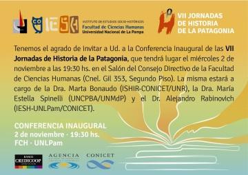 jhpinvitacion_conferencia-2